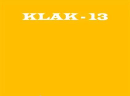 File:Klak channel 13.jpg
