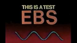 EBStest