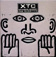File:Senses Working Overtime (XTC single - cover art).jpg