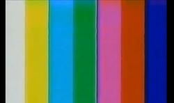 TVsignoffs