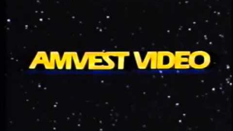 Amvest Video