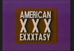 Oddityexxxtasy