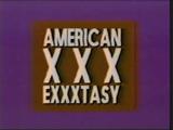American EXXXtasy