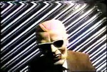 220px-Max Headroom broadcast signal intrusion