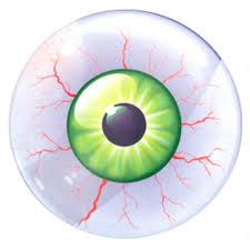 File:Eyeball.jpg