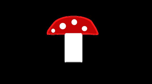 File:MushroomAsset.png