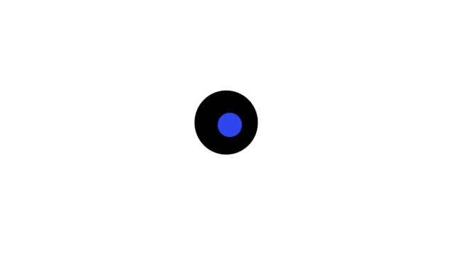 File:EyeballAsset.png