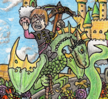 Tyrion in Pic 01