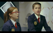 http://oddsquad.wikia