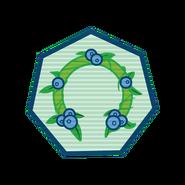 Award-blueberrytorc-1-