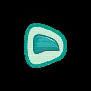 Award-toenail-1-