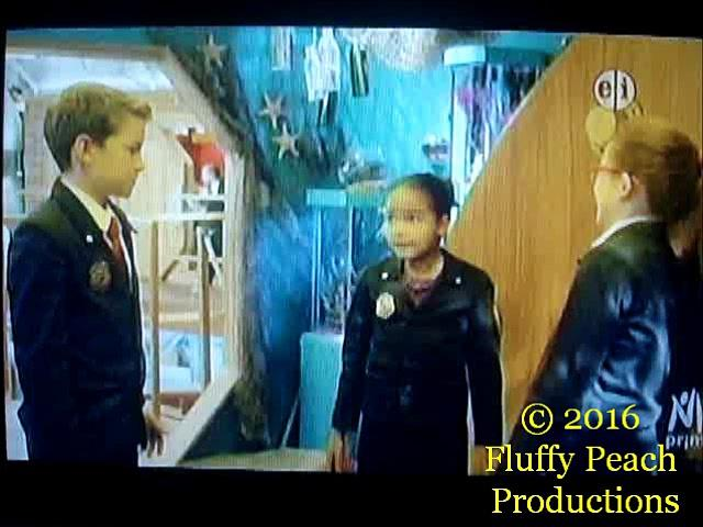 "Odd Squad Full Episode--""Good Egg Bad Egg"""
