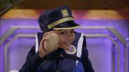 S1 E34a Ms. O potato