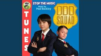 Odd Squad Opening Theme-0