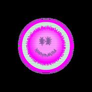 Award-pink-1-
