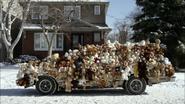 S1 E34b teddy bear'd eggmobile
