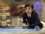 Agent Ohlm