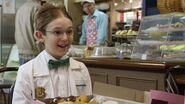 Oscarbots20and20Donuts.jpg.resize.710x399-1-