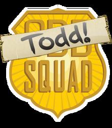 Logo-oddsquad-oddtodd