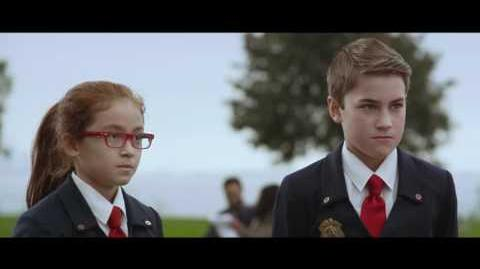 Odd Squad The Movie-0