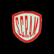 Award-scram-1-