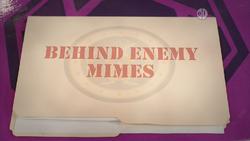 Behind-enemy-mimes-titlecard