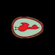 Award-chicken-1-