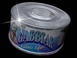 Gabbiar