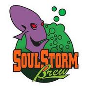Soulstorm 1