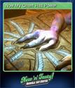 Oddworld New n Tasty Card 10