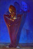 Molluck Concept Steven Olds2