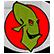 File:Oddworld Abe's Oddysee Emoticon glukkon.png