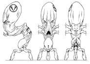 Vyyker Concept Art 2