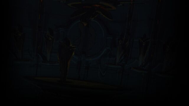 File:Oddworld Abe's Oddysee Background Boardroom Concept.jpg