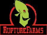 Rupture Farms 1