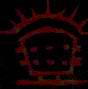 Scrabania Temple button