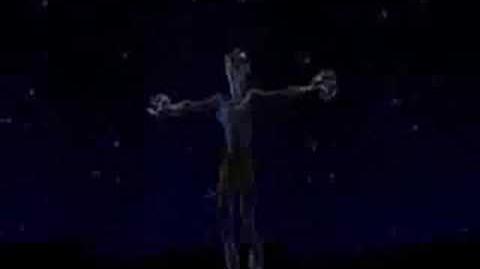Oddworld Abe's Oddysee - Shrykull Revealed