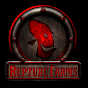180px-Rupture Farms Logo by griever m3n