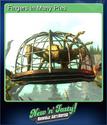 Oddworld New n Tasty Card 03