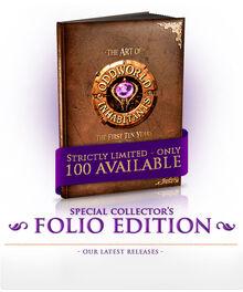 ArtofOddworld-Folio