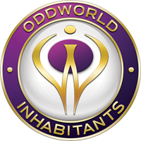 OWI Logo 2018