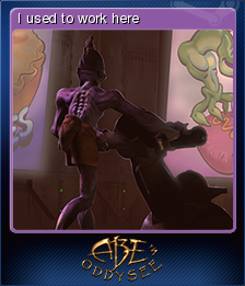 File:Oddworld Abe's Oddysee Card 2.png