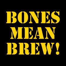 BonesMeanBrew