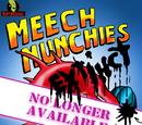 Meech Munchies