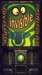 Invisiblevendo6