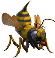 Stingbee