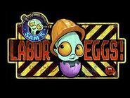 Sam's Eggs