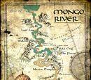 Mongo Valley