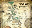 Mongo River