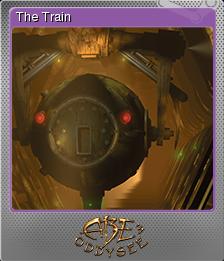 File:Oddworld Abe's Oddysee Foil 4.png